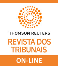 Revista tribunais